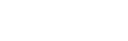 Express Process Serving